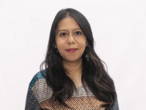 Lorena Adamez