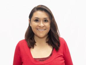 Diana Juárez Osornio