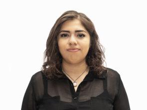 Brenda Berenice Robles Molina
