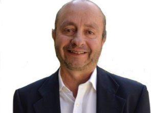 Manuel Turrent Riquelme