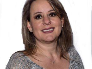 Marcia Pamela Obert Martínez