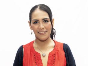 Miriam Castañeda Buentello