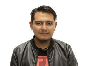 Mario Humberto Martínez Torices